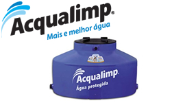 img-acqualimp