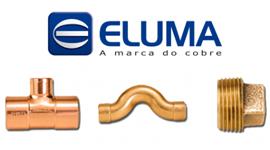 img-eluma